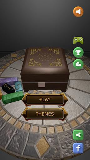 Unblock 3D Puzzle 1.1.64 screenshots 1