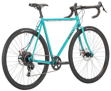 Surly Straggler Bike - 700c Chlorine Dream alternate image 2