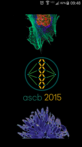 ASCB 2015 Annual Meeting
