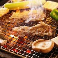 神牛本格派.炭火日式燒肉