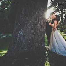 Wedding photographer Virginia DAttorre (VirginiaDAttorr). Photo of 16.06.2016