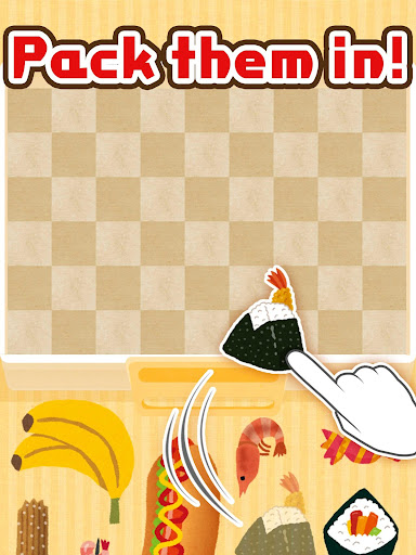 Jigsaw Puzzle Game -KITINTO- 1.0.7 Windows u7528 5