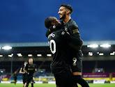 West Ham rêve encore de Ligue des Champions