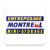 Entreposage Montreal Mini Storage