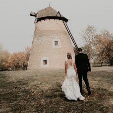 Wedding photographer Bojan Sokolović (sokolovi). Photo of 22.11.2018