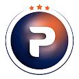 Paretobet - Accumulator Sports Betting
