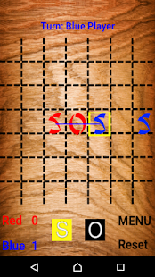 SoS Game (No ads)- screenshot thumbnail