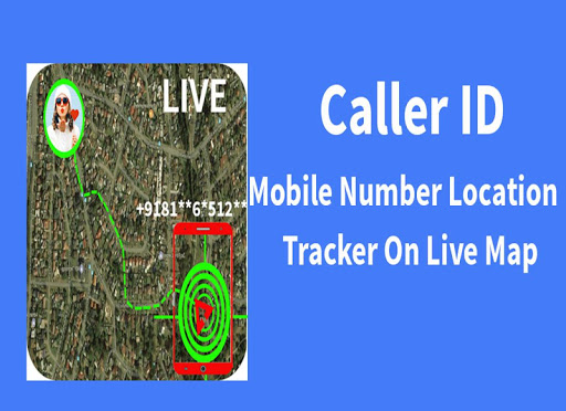 Live Mobile Number Locator & Navigation app (apk) free