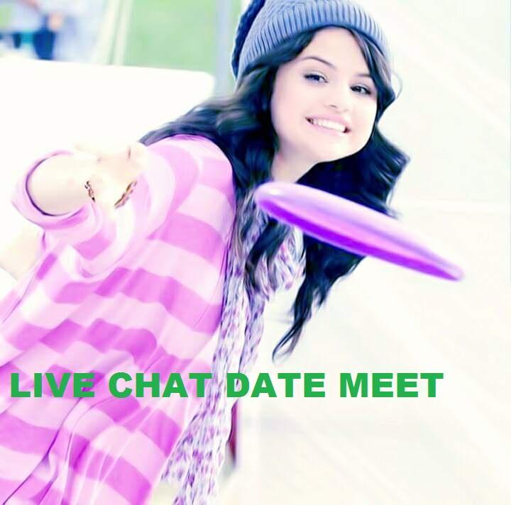 online dating Pakistan ilmaiseksi Deittailu Washington DC