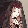 暗闇の薔薇