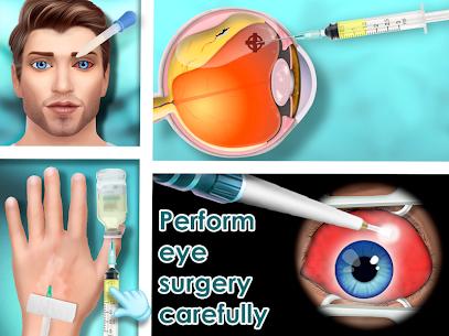 New Virtual Multi Hospital Simulator 4.0 APK Mod Updated 3