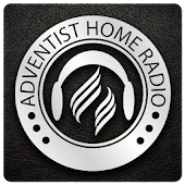ADVENTIST HOME RADIO