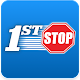 1st Stop Rewards On The Go for PC-Windows 7,8,10 and Mac