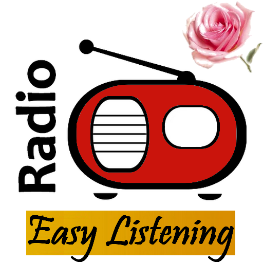 easy listening music radio google play のアプリ