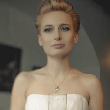 Wedding photographer Vera Golosova (veragolosova). Photo of 15.02.2013