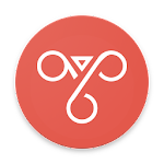 OvpnSpider - One VPN OpenVPN Server  Unlimited VPN 2.1.16