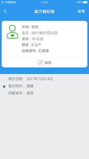 醫藥小學堂 - náhled