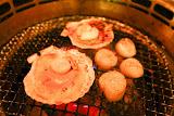 犢 日式燒肉