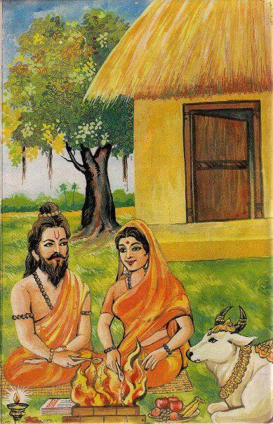 saint+vashishth+manali