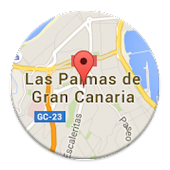 Las Palmas City Guide