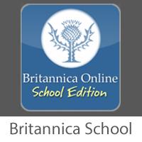 Britannic School