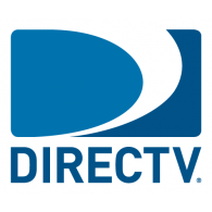 directv_logo2012_2c
