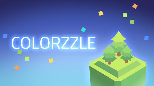 Colorzzle for PC