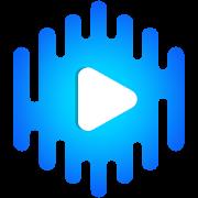 Video Player Download APK