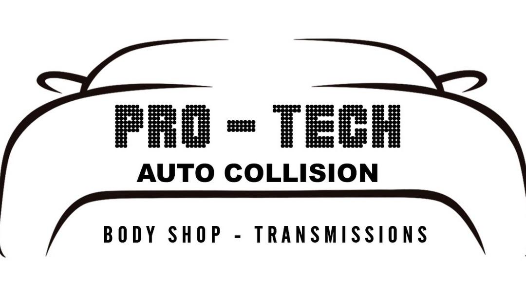 Pro Tech Auto Collision Transmissions Transmissions Auto Body Shop In Miami