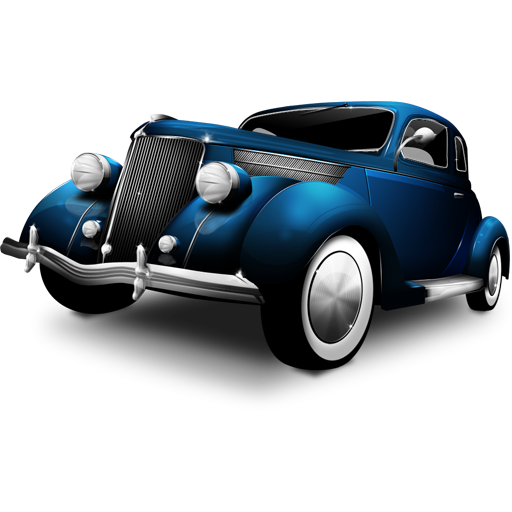 cars 4k wallpapers