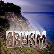 Photo: Abysm