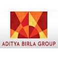 Aditya Birla PM Mobility apk