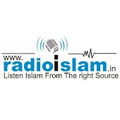 Radio Islam India-Official App