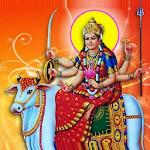 Kutch Kadva Icon
