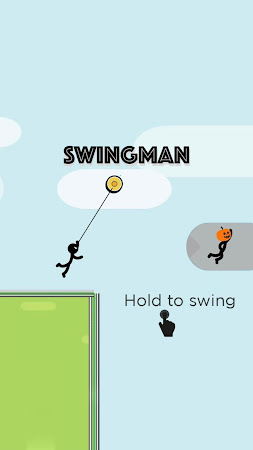 Swing Star 1.02 screenshot 2094249