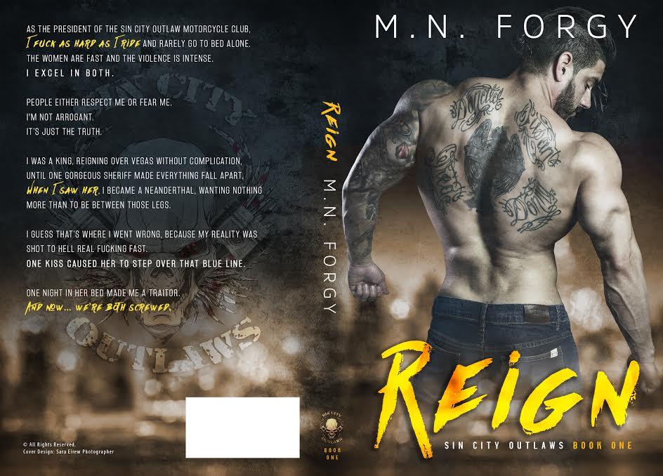 reign full cover.jpg