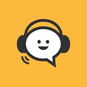 Mykoon SPOON -ソーシャルラジオサービス