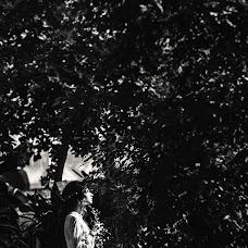結婚式の写真家Aleksandr Karpovich (Karpovich)。04.09.2017の写真