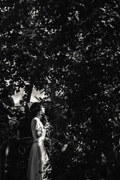 Свадебный фотограф Александр Карпович (Karpovich). Фотография от 04.09.2017