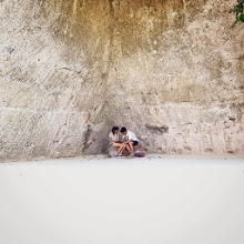 Photo: Photo by Stefano MIrti