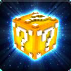 Mods para Minecraft PE icon