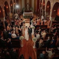 Wedding photographer Adan Martin (adanmartin). Photo of 18.06.2016