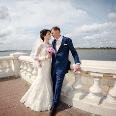 Wedding photographer Evgeniy Arsentev (2dFX). Photo of 03.09.2014