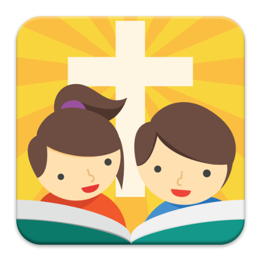 50+ Gambar Kartun Anak Kristen Gratis