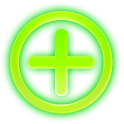 Launcher Plus Widget icon