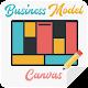 Business Model Canvas BMC Download on Windows