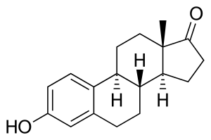 Image result for ketosteroid structure