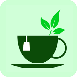 myRemedy Medicinal plants and their uses (Free) 3.1 by JMH Apps logo