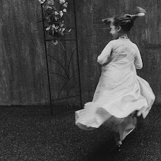 Wedding photographer Jader Morais (jadermorais). Photo of 15.01.2018