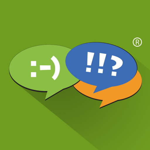 MouthShut.com - Reviews & Ratings app (apk) free download for Android/PC/Windows